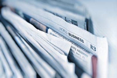 media relations press
